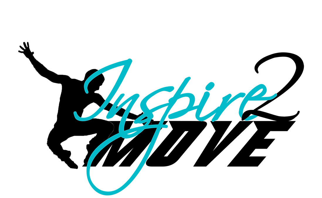INSPIRE 2 MOVE LOGO1.png