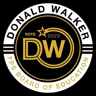 Walker4fpskids_edited.png