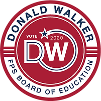 Walker-Badge-color-RWB2.png