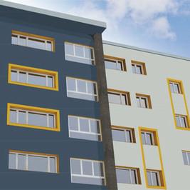 façade (1).jpg