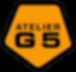 G5 logo.png