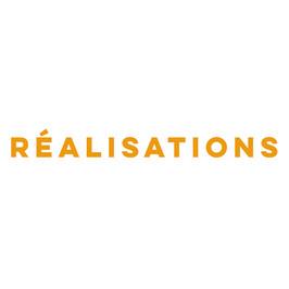 RÉALISATIONS_LOGO.jpg