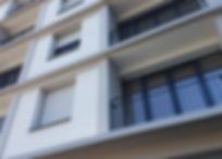 rdc (5).jpg