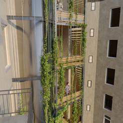 Vue balcon_Post4.png