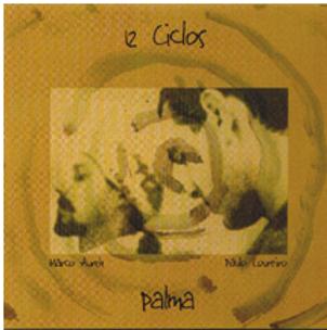 Palma 12 ciclos.png