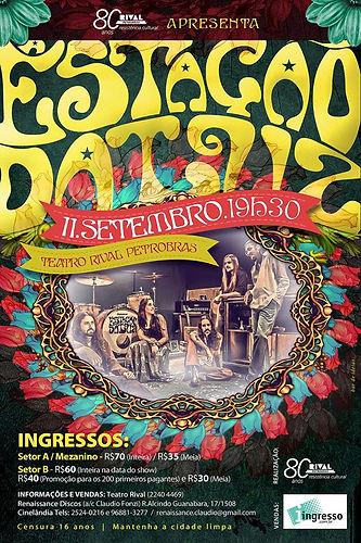 show_estação_da_luz.jpg