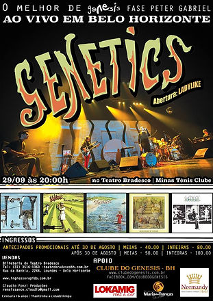 GENETICS - BH PROG FESTIVAL.jpg
