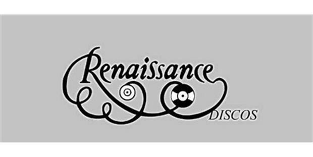 RENAISSANCE DISCOS - Logo.png