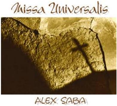 Alex Saba Missa Universalis.png