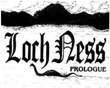 Loch Ness.png