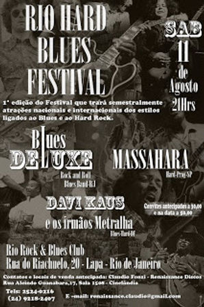 RIO HARD BLUES FESTIVAL.jpg