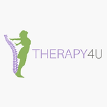 Therapy 4 u Logo (5).png