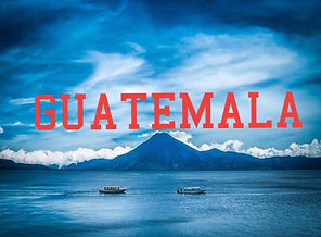 http://www.roughguides.com/destinations/central-america-and-the-caribbean/guatemala/explore/