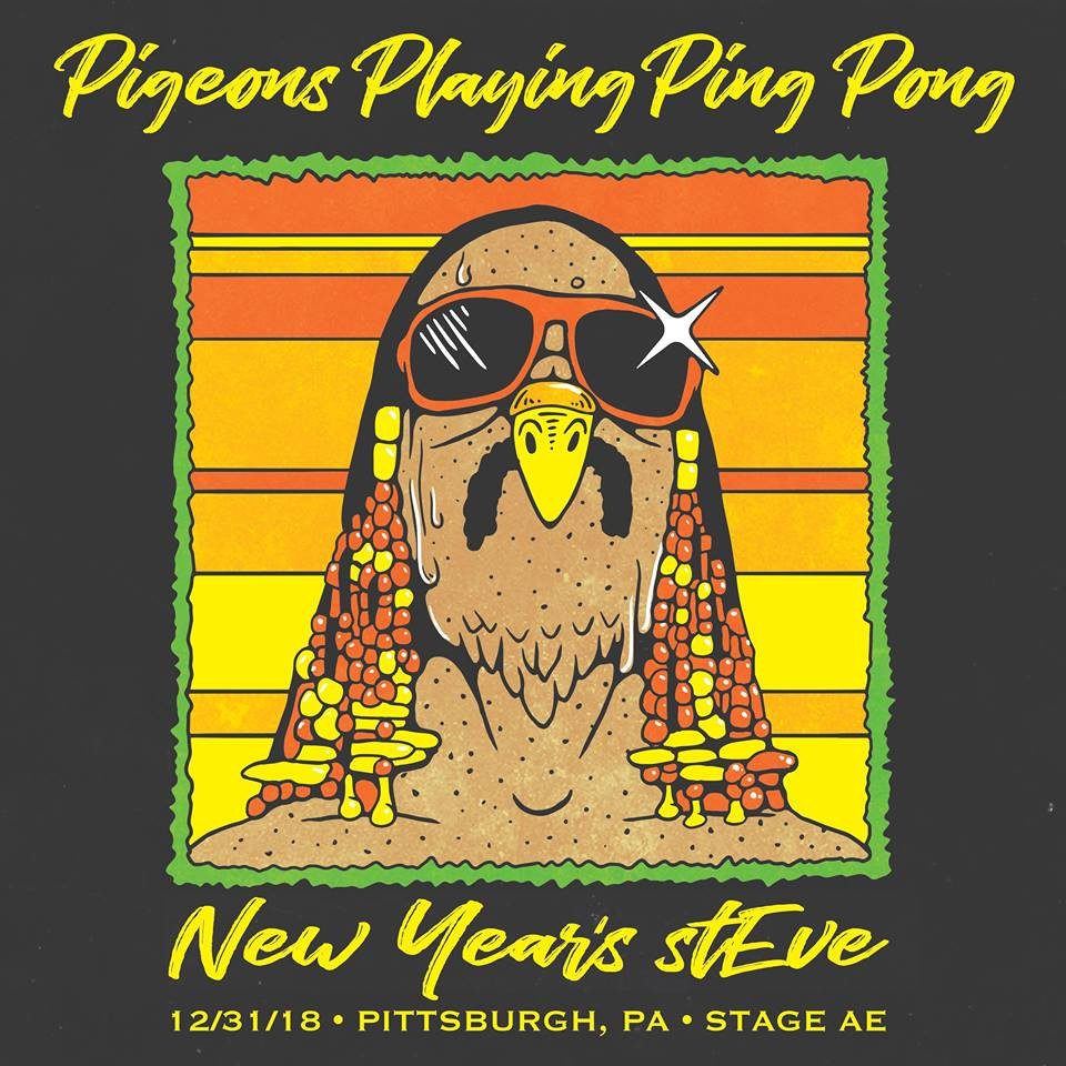 """PPPP """"New Year's stEVE"""" graphic"""