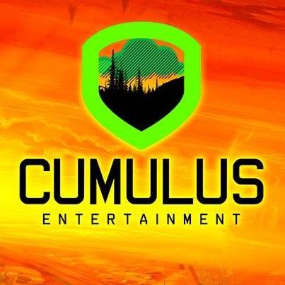 Cumulus Entertainment