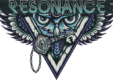 Keep Your Groove: A Weekend at Resonance Music Festival