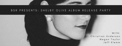 ShelbyOlive