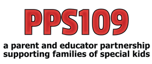 PS109 Cover photo -  rectangle-01.png