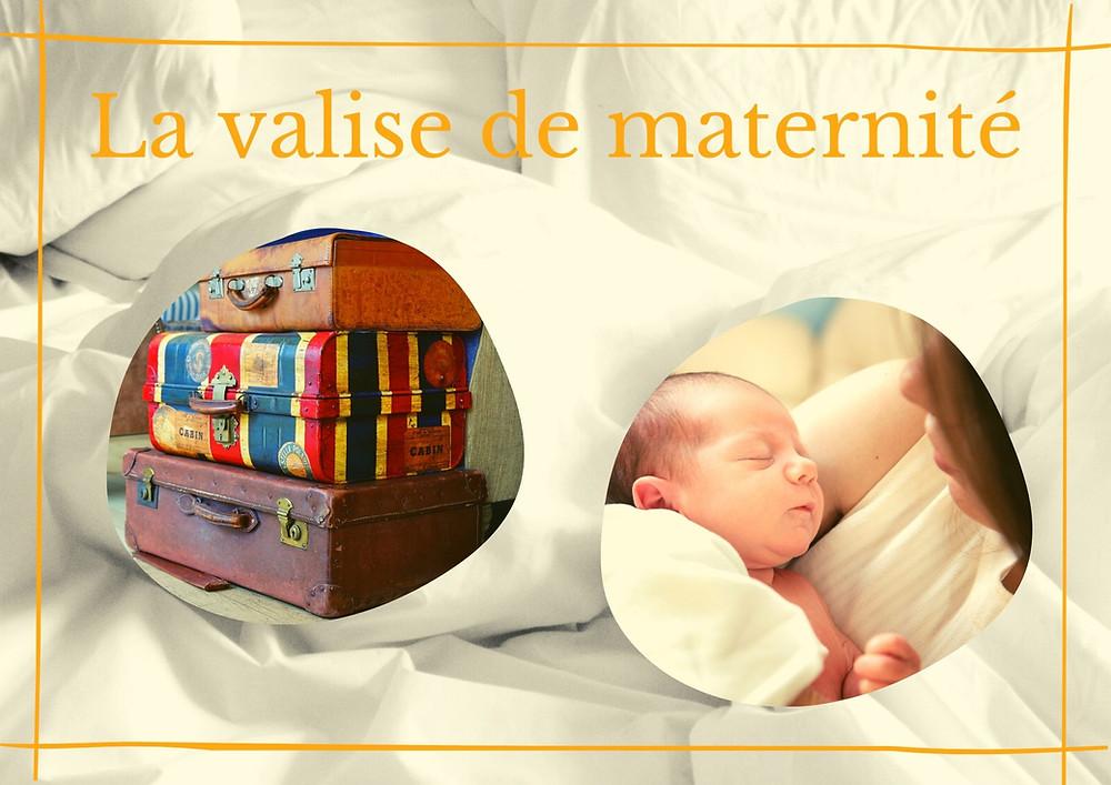 valise maternité, grossesse, femme enceinte, future maman, futur papa, maternité, hôpital, naissance, pyjama, box grossesse, box maternité, box femme enceinte, femme enceinte, box grossesse, box bébé, box maman, maman, papa, liste, vêtement