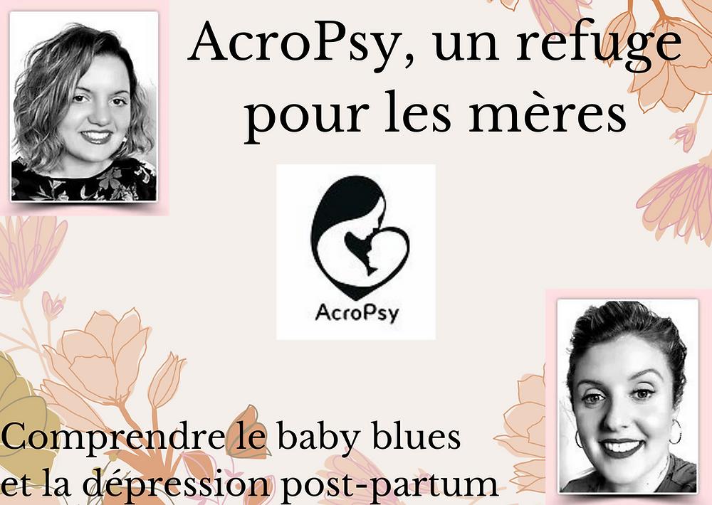 post partum, grossesse, baby blues, maternité, maman, papa, parents, psychologue, mère, enfant, bébé, dépression post-partum, soutien, aide, accompagnement