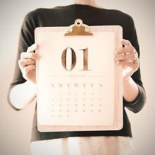 Calendar_edited_edited.jpg