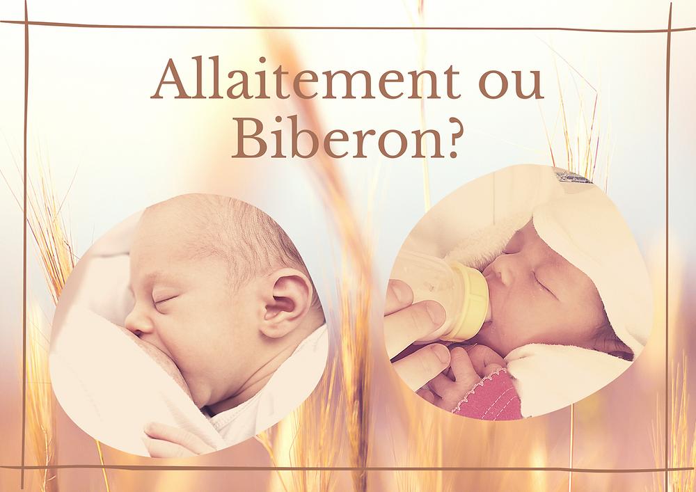 grossesse, future maman, bébé, enfant, nourrisson, allaitement, biberon, alimentation bébé, maman, future maman, jeune maman, premier bébé, question allaitement, meilleur biberon