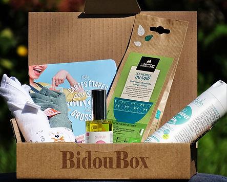 boxboxboxbox.jpeg