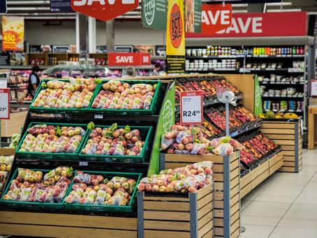 Supermarket Bootcamp Workshop (Instant Access)