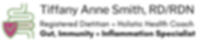 RD logo trans.png