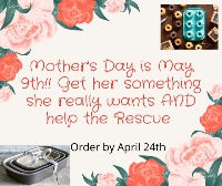 Mother's%20Day%20is%20May%209th!%20Get%2