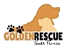 GoldenRescue-Logo_Web%252520(1)_edited_e