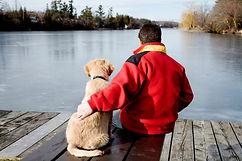 dog on dock.jpg