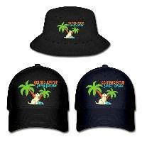 hats%20(1)_edited.jpg