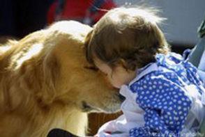 dog toddler.jpg