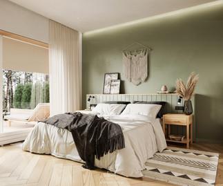 Bedroom_05.jpg