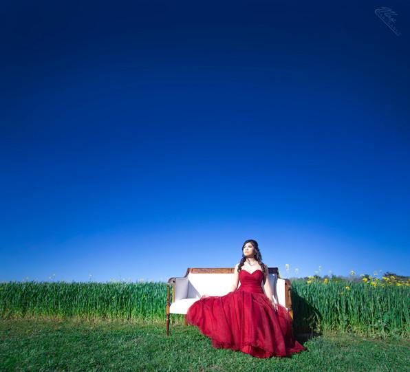 asheville-portrait-photographer-max-ganl