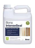 Bona-IntenseSeal.jpg