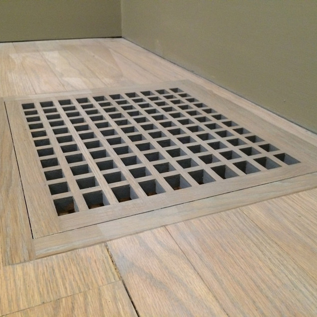 hardwood-flooring-summerville-wood-vents