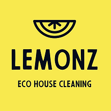 lemonz logo.png