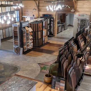 asheville-flooring-showroom.png