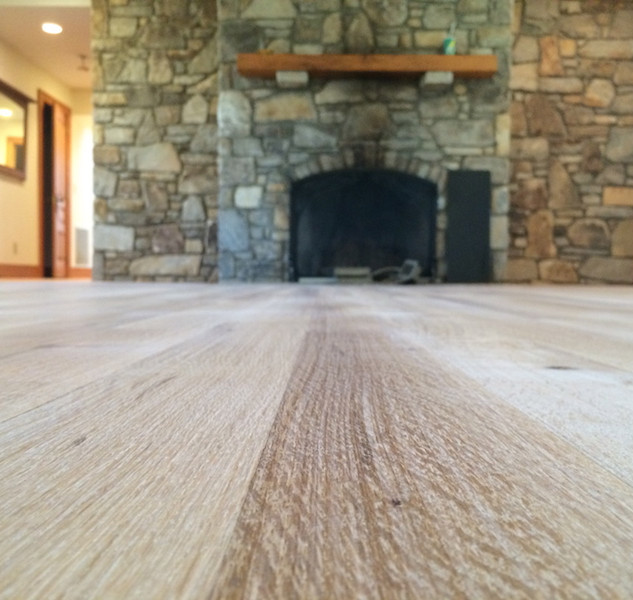 white-oak-quarter-sawn-blue-ridge-floors