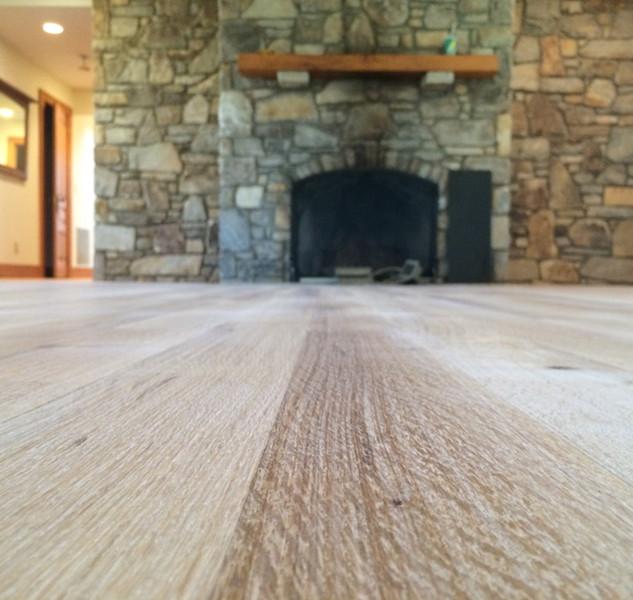 white-oak-quarter-sawn-blue-ridge-floors