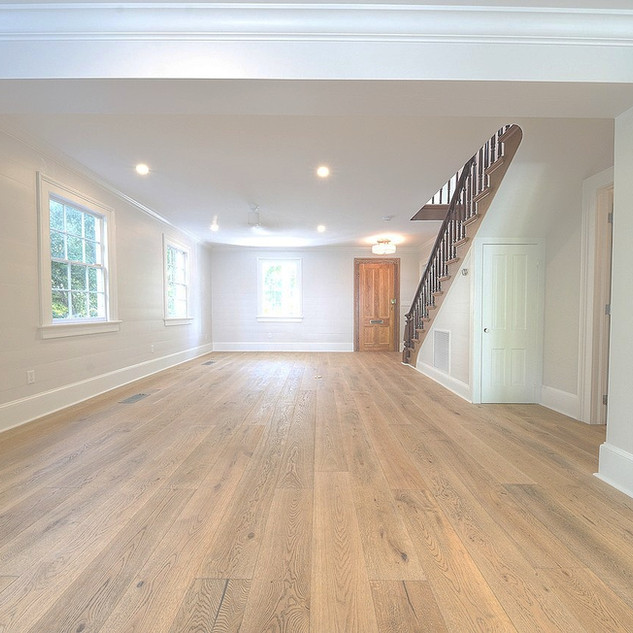 Charleston-prefinished-hardwood-flooring