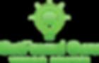 Asheville-SEO-Logo-small.png