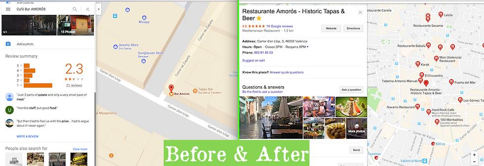 B+A Restaurante Valencia 1 copy 2.png