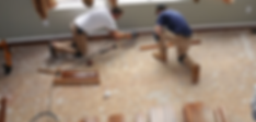 Hardwood Floor Installation.png