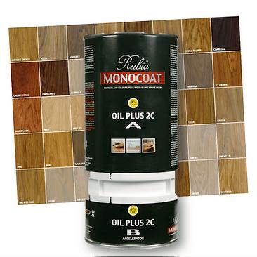 Rubio-Monocoat-Oil.png