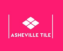 Asheville Tile Flooring Logo