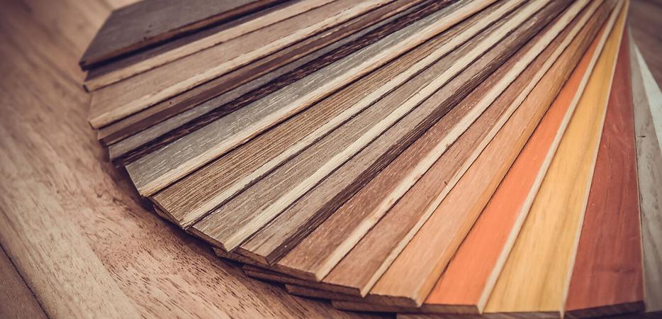 Hardwood Stain Matching.png