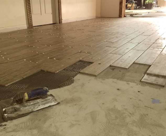 ceramic-tile-flooring-installation.jpeg